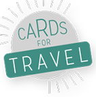 cards-for-travel-logo