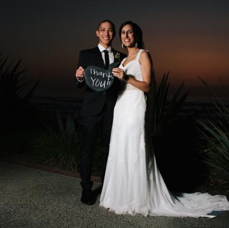 the craigslist wedding photographer side hustle school With craigslist wedding photographer