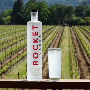 Unemployed Polish Guy Launches Apple-Based Vodka Line