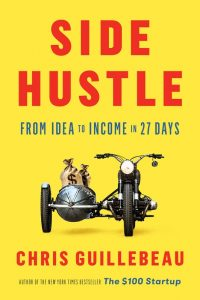 side-hustle-book